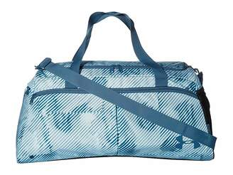 Under Armour Undeniable Duffel Medium Duffel Bags