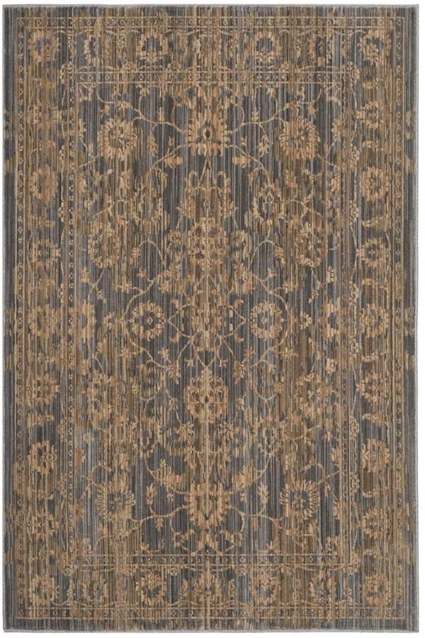 Teppich Asinara