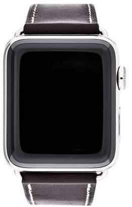 Apple x Hermès Series 3 Watch