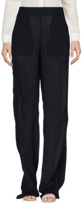 DSQUARED2 Casual pants - Item 13054277MU