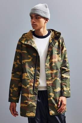 Herschel Fishtail Parka Coat