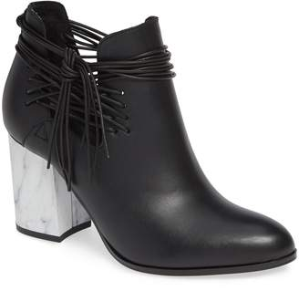 Kelsi Dagger Brooklyn Wellington Bootie