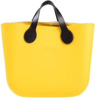 O BAG by FULLSPOT Handbags - Item 45476823ON