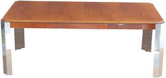 One Kings Lane Vintage Leon Rosen Pace Collection Desk