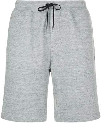 Polo Ralph Lauren Marl Stretch Shorts