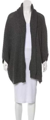 360 Sweater Cashmere Knit Caridgan