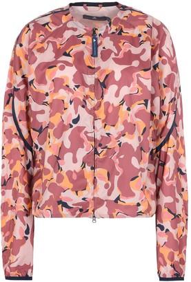 adidas by Stella McCartney Jackets - Item 41756000PA