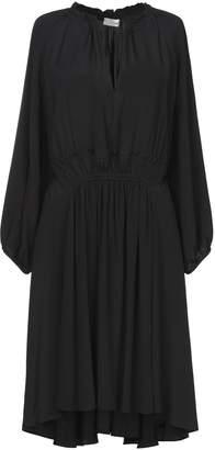 Suoli Knee-length dresses