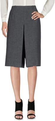 Peserico 3/4-length shorts