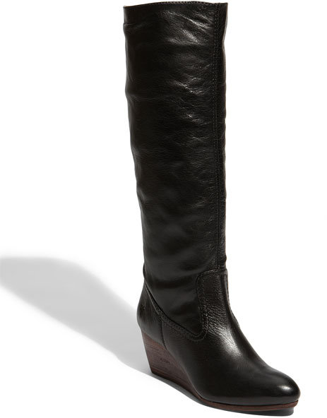 Frye 'Missy' Tall Boot
