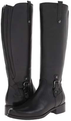 Blondo Venise Waterproof Women's Dress Pull-on Boots