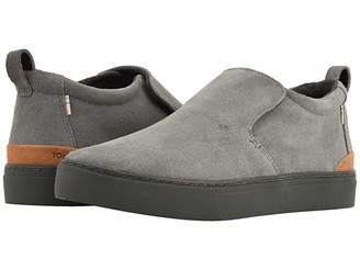 Toms Paxton Water-Resistant Slip-On