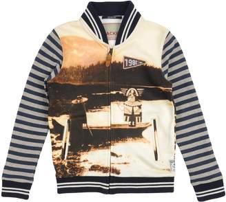 Scotch Shrunk SCOTCH & SHRUNK Sweatshirts - Item 12037674QI