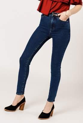 Neuw Denim Marilyn Skinny Jean