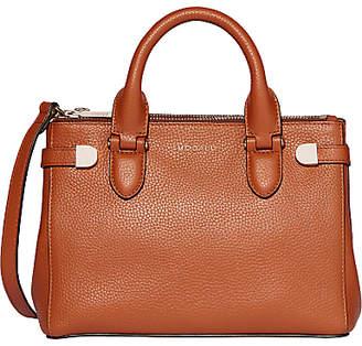 Modalu Emerson Leather Mini Grab Bag