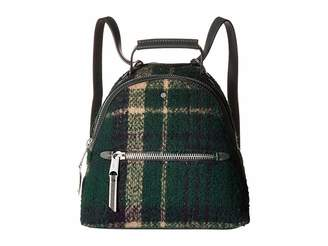 ED Ellen Degeneres Geel Small Backpack Backpack Bags