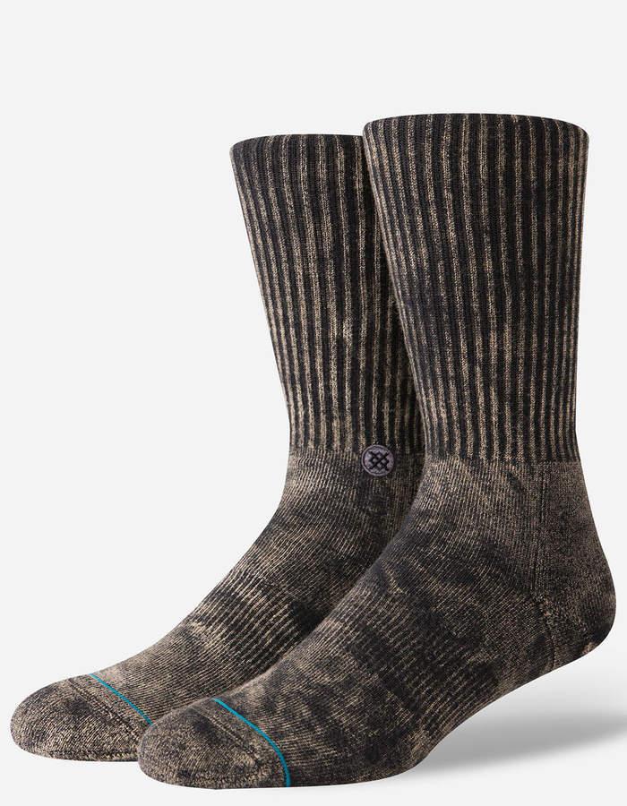 Stance OG 2 Mens Crew Socks