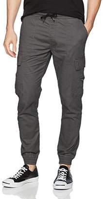 Company 81 Men's Jogger Pant