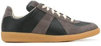 Maison Margiela classic Replica sneakers