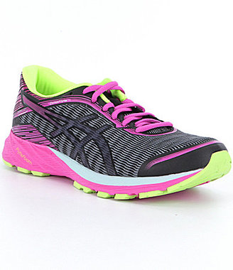 ASICS Women's DynaflyteTM Running Shoes $140 thestylecure.com