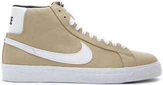 Nike SB Blazer Dharma Initiative