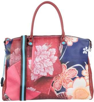 Gabs Handbags - Item 45411185QV