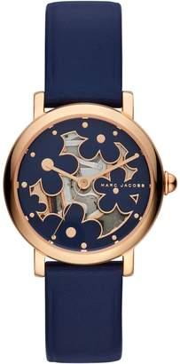 Marc Jacobs Wrist watches - Item 58044152BX