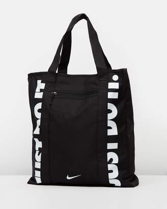 Nike Gym Tote