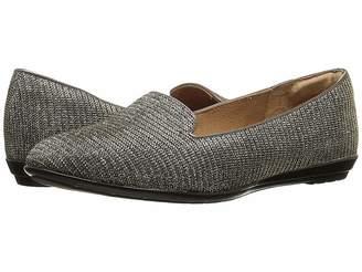 Sofft Belden Women's Flat Shoes