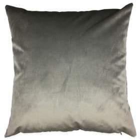 Glucksteinhome Musone Alu 20-Inch Decorative Cushion