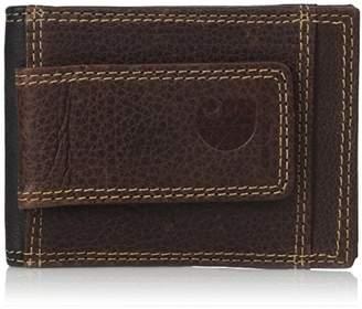 Carhartt Men's Rugged Front Pocket