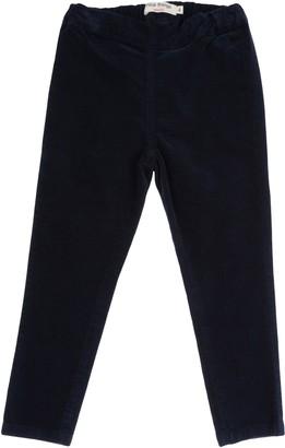 Nice Things Casual pants - Item 13179370LI