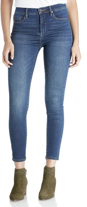 In To Win Jeans $88 thestylecure.com