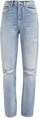 Boyish Jeans The Billy Skinny Jeans