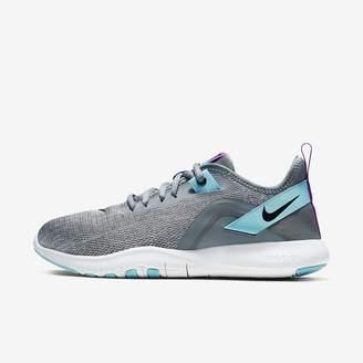 Nike Women's Training Shoe Flex TR 9