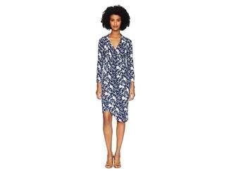 Nicole Miller Stephanie Dress Women's Dress