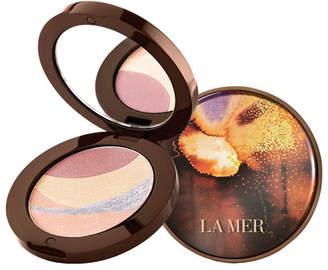 La Mer The Illuminating Powder