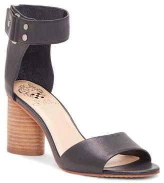 Vince Camuto Jannali Ankle Strap Sandal (Women)