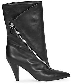 Givenchy Women's Show Ankle Boots