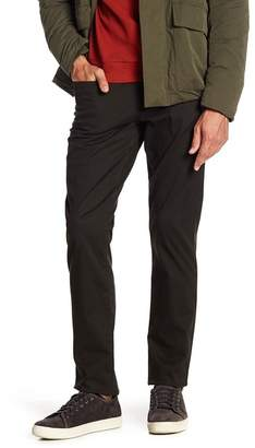 Vince First Edition 5-Pocket Pants