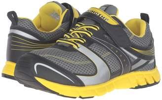 Tsukihoshi Velocity Boys Shoes