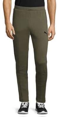 Puma Evostripe Athletic Pants
