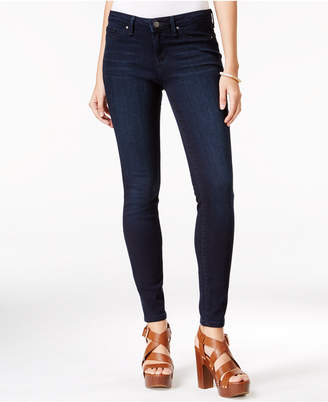 Jessica Simpson Kiss Me Super-Skinny Jeans $59.50 thestylecure.com