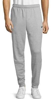 Nike Logo Training Pants
