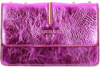 Patrizia Pepe Mini Bag Shoulder Bag Women