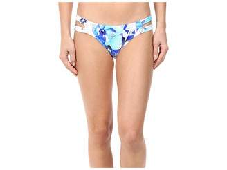 6 Shore Road by Pooja Santiago Bottom Women's Swimwear