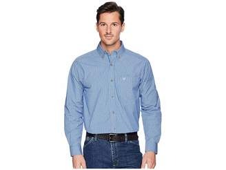 Ariat Saben Shirt
