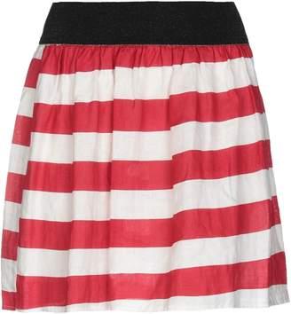 Aniye By Mini skirts - Item 35394911KC