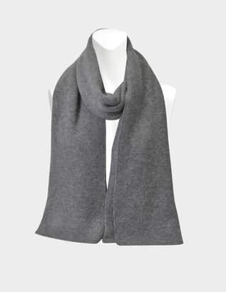 Inverni Cashmere scarf 60x190