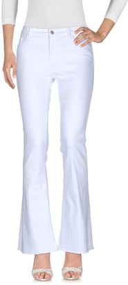 J Brand Denim pants - Item 42622928DL